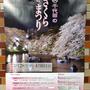 Dmanさん:千代田のさくらまつり〈3/28〜4/6〉