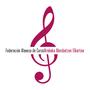 Propuesta de logotipo para la Asociación Alavesa de Coros (2014)