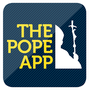 The Pope App - Apple/Google Play