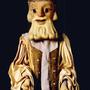 Der Priester Tirenio