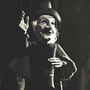 Repela, der Ziegenhirt und Geschichtenerzähler, Foto: Claire Roessiger