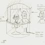Idee und Skizze von Markus Blättler.