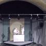 Ubu Roi, Bühnenbild 2004