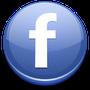 Page Facebook Alp' Assistant
