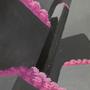 »Kirschblüte II«