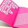 KUNST ORT KINO  Ausstellung des Erfurter Kunstvereins und der Universität Erfurt in Kooperation mit der Kunsthalle Erfurt