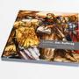 LUTHER. DER AUFTRAG  Ausstellung Martin Luther und die Reformation in Erfurt – Rezeption und Reflexion
