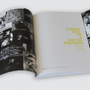 STIPVISITE – MARC JUNG Thüringer Stipendiaten für Bildende Kunst 2014 Galerie Waidspeicher | 8.Februar–22.März 2015