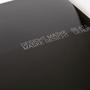 STIPVISITE – BEATE DEBUS Thüringer Stipendiaten für Bildende Kunst 2014 Galerie Waidspeicher | 8.Februar–22.März 2015