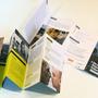 KULTURAGENTEN für kreative Schulen in Thüringen