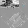 Neubau Produktionshalle MDPV