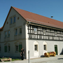 Neubau und Sanierung Feuerwehr und Gemeindehaus
