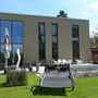 Wohnungsbau Neubau EFH