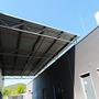 Neubau Bürogebäude mit Fertigung (Reinraum) und Technikgebäude
