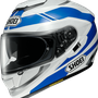GT-Air SWAYER/TC-2 (BLUE/WHITE): 60,480円