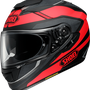 GT-Air SWAYER/TC-1 (RED/BLACK): 60,480円
