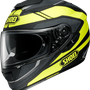 GT-Air SWAYER/TC-3 (YELLOW/BLACK) : 60,480円