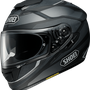 GT-Air SWAYER/TC-5 (SIVER/BLACK) : 60,480円