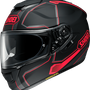 GT-Air BOUNCE/TC-1 (RED/BLACK): 60,480円