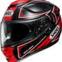 GT-Air EXPANSE/TC-1 (RED/BLACK): 60,480円