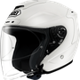 J-FORCE 4 White:48,600円