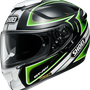 GT-Air EXPANSE/TC-4 (GREEN/BLACK): 60,480円