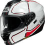 GT-Air PENDULUM/TC-6 (WHITE/RED): 60,480円