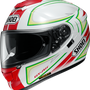 GT-Air EXPANSE/TC-10 (RED/GREEN): 60,480円