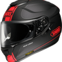 GT-Air WANDERER/TC-1 (RED/BLACK): 60,480円
