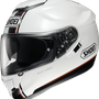 GT-Air WANDERER/TC-6 (WHITE/SILVER): 60,480円