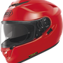 GT-Air RED : 51,840円