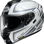 GT-Air EXPANSE/TC-6 (WHITE/SILVER): 60,480円