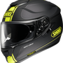 GT-Air WANDERER・TC-3(YELLOW / BLACK) : 60,480円