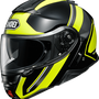 NEOTEC-2 EXCURSION・TC-3(YELLOW/BLACK):75,600円