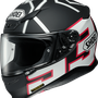 Z-7 MARQUEZ BLACK ANT・TC-5 (BLACK/WHITE) :57,240円