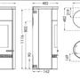 Datenblatt Termatech TT22 HST