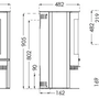 Datenblatt Termatech TT22