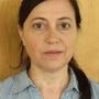 Lilly Öttinger