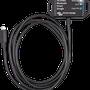 VE.Direct Bluetooth Smart Dongle zum Anschluss an MPPT-Regler oder Fernanzeige zur Verbindung mit Smartphone via App