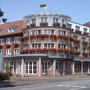 """Hotel am Stadtring"""
