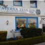 """""""Taverna Zeus"""""""