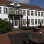 """Kurhaus Bad Bentheim"""