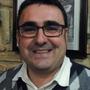 Diego Rodriguez Ascacibar.   // Empresario