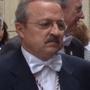 Ramón San Martín.   // E. de Banca