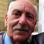 José Ernesto Aragón Barriobero.   // Constructor