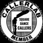 International Association of Square Dance Callers