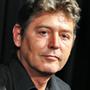 Dietmar Biebl