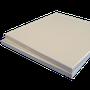 Polyamid-Platten