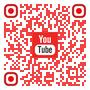YouTube-Kanal
