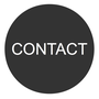 dj berlin, djane berlin, dj corporate event, dj weihnachtsfeier, contact